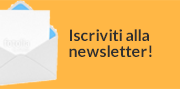 immagine Newsletter